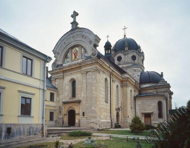 UA Zhovkva